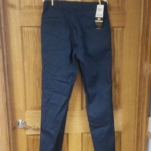 Dickies Pants - NWT Dickies work pants
